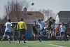 Soccer-0084