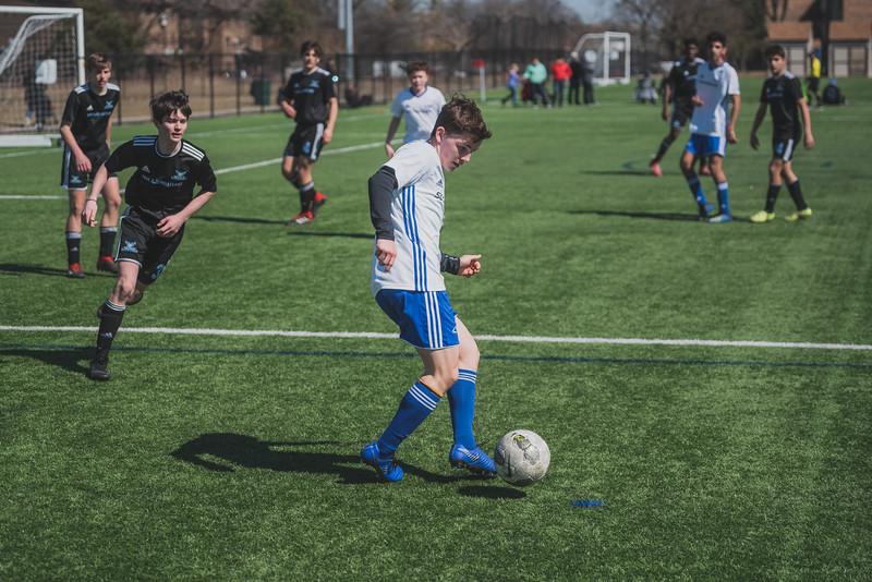 Soccer-0089
