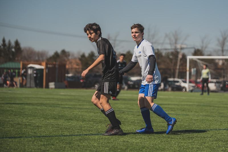 Soccer-0014