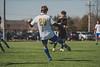Soccer-0046