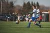 Soccer-0042