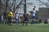 Soccer-0131