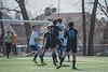 Soccer-0085