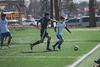 Soccer-0115