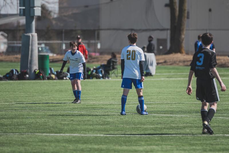 Soccer-0126