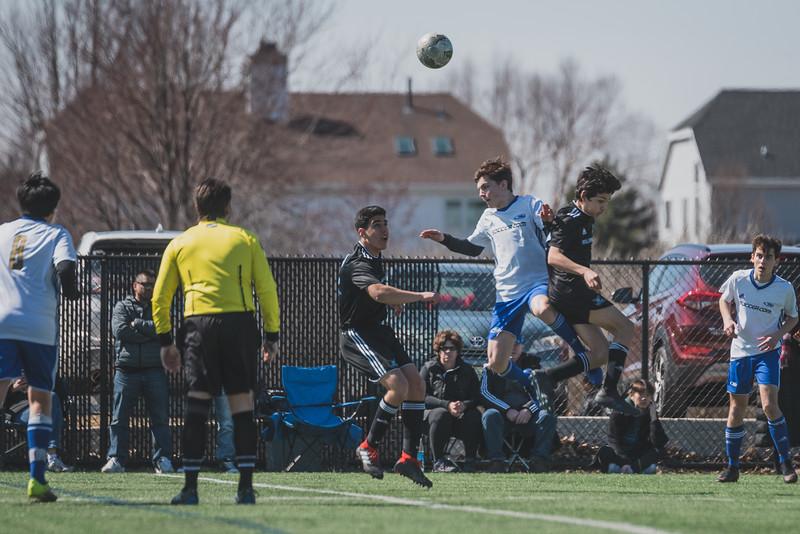 Soccer-0083