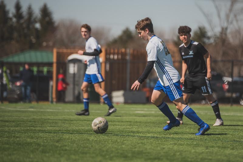 Soccer-0039