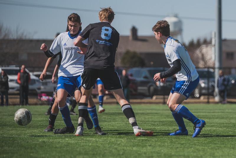 Soccer-0058