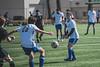 Soccer-0112