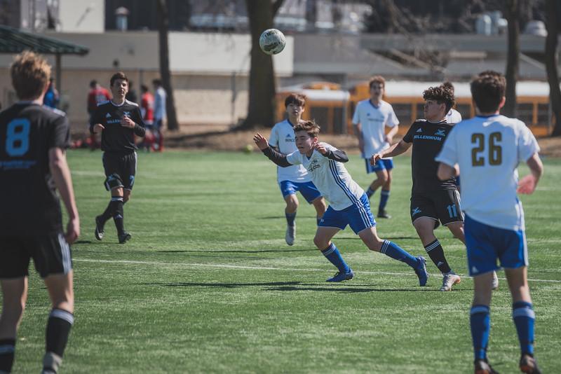 Soccer-0102