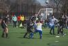 Soccer-0123