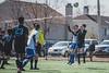 Soccer-0087
