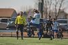 Soccer-0049