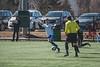 Soccer-0081