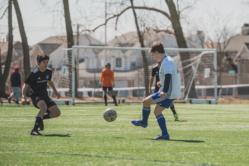 Soccer-0021