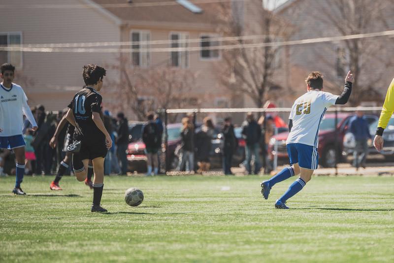 Soccer-0029
