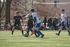 Soccer-0012