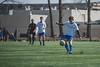 Soccer-0135