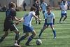 Soccer-0113