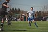 Soccer-0043