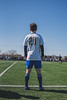 Soccer-0073