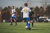 Soccer-0036
