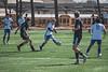 Soccer-0122