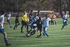 Soccer-0093