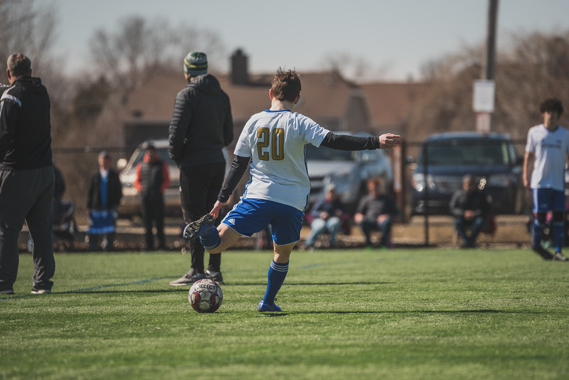 Soccer-0006