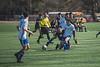 Soccer-0094