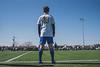 Soccer-0072