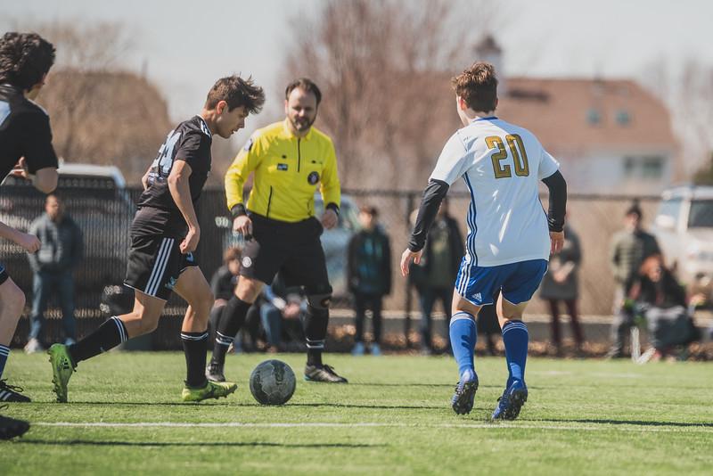 Soccer-0030