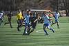 Soccer-0092