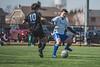 Soccer-0053