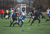 Soccer-0125