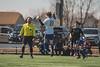 Soccer-0048