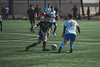 Soccer-0110