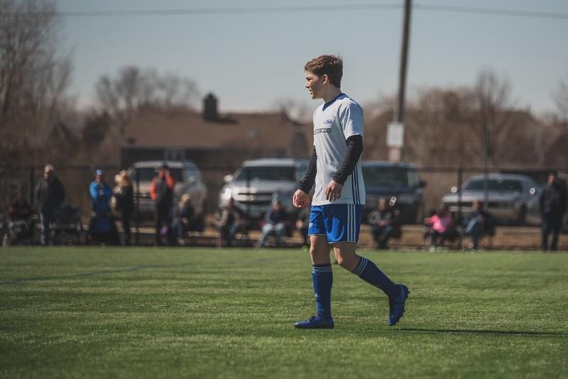 Soccer-0010