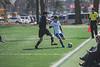 Soccer-0116