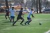 Soccer-0114