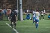 Soccer-0103