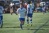 Soccer-0062