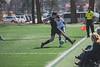 Soccer-0117