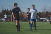 Soccer-0060