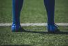 Soccer-0074