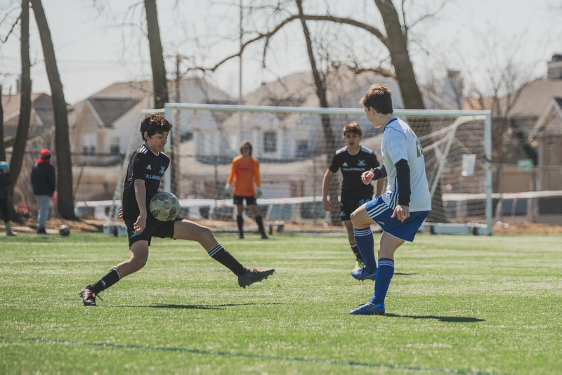 Soccer-0022