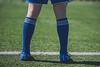 Soccer-0075