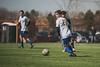 Soccer-0038