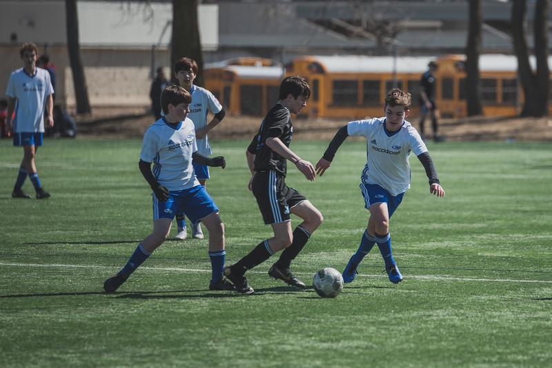 Soccer-0111