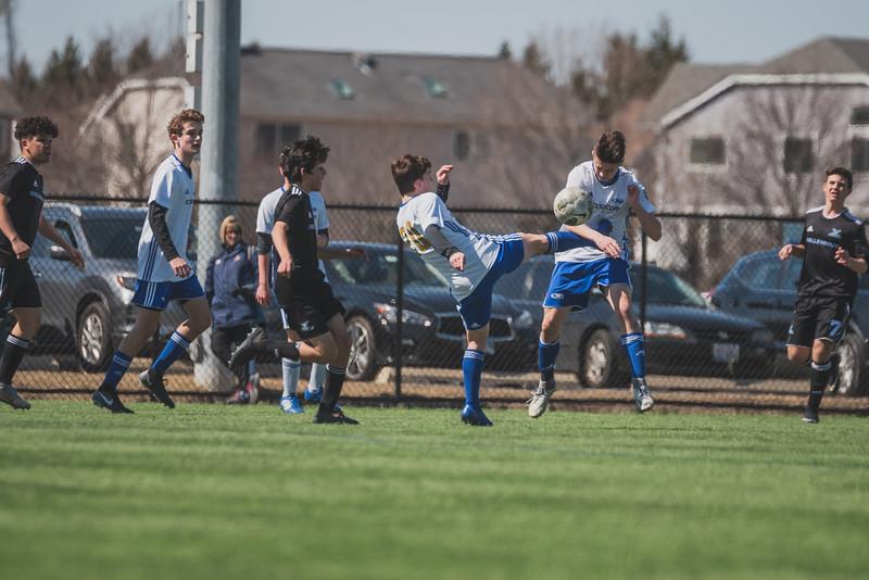 Soccer-0051